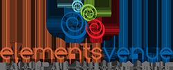 Elements Venue